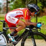 Se inicia Vuelta a Colombia y Listado Participantes