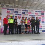 Full Resultados Vuelta a Colombia Femenina