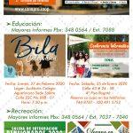 Canapro Informa