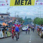Full resultados finales Táchira 2020