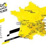 Posibles colombianos en el Tour 2020