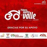 Castañeda campeón del Valle Virtual