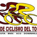 Aplazan Vuelta al Tolima
